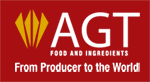 Alliance Grain Traders Inc. Logo