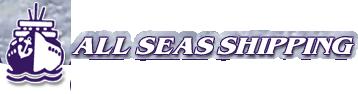 All Seas Inc company