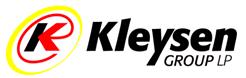 Kleysen Transport Ltd Logo